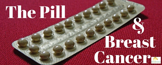 The-pill-and-breast-cancer