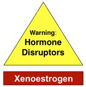 Xenoestrogens-2